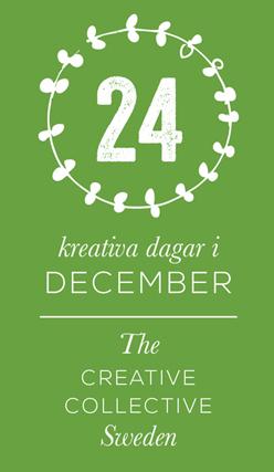 24 days green sv 3