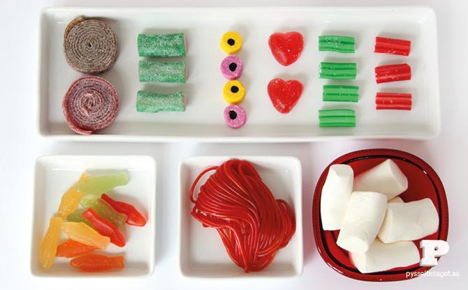 Candy_sushi_PB_2013_2