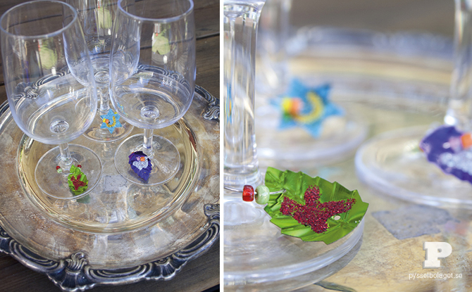 Wine_glass_charms_PB_2013_6