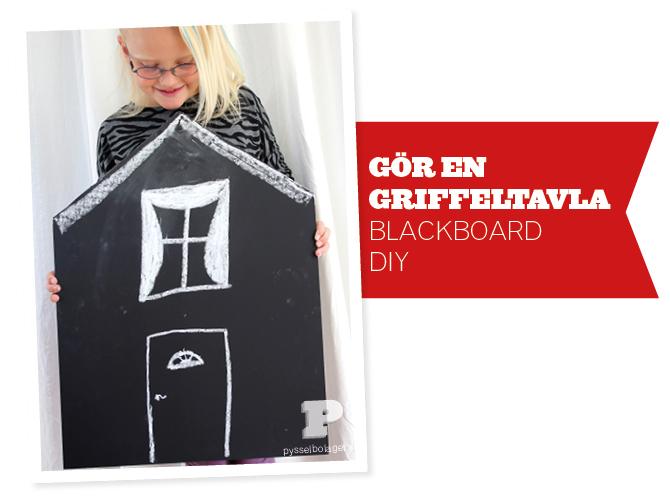 Blackboard_PB_2013_1