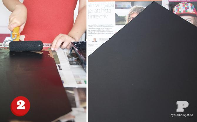 Blackboard_PB_2013_4