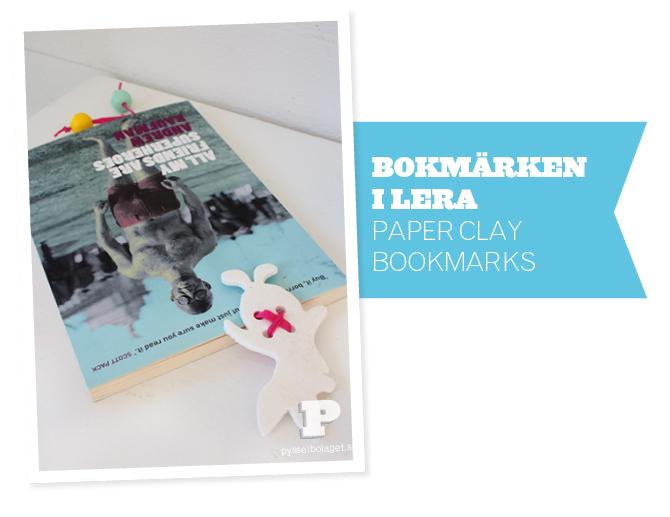 Bookmarks_PB_2013_1