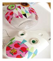 http://media.pysselbolaget.se/2013/09/Recycled-owls1.jpg