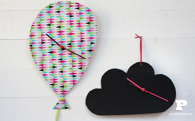 Cardboard_clock_PB_2013_9