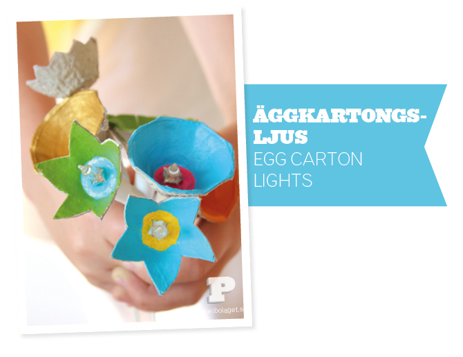 Egg_cartong_lights_PB_2013_1