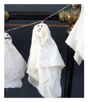 Ghost_garland