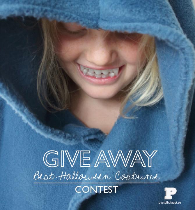 Give_away_PB_2013_3