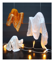 Handkerchief_ghosts