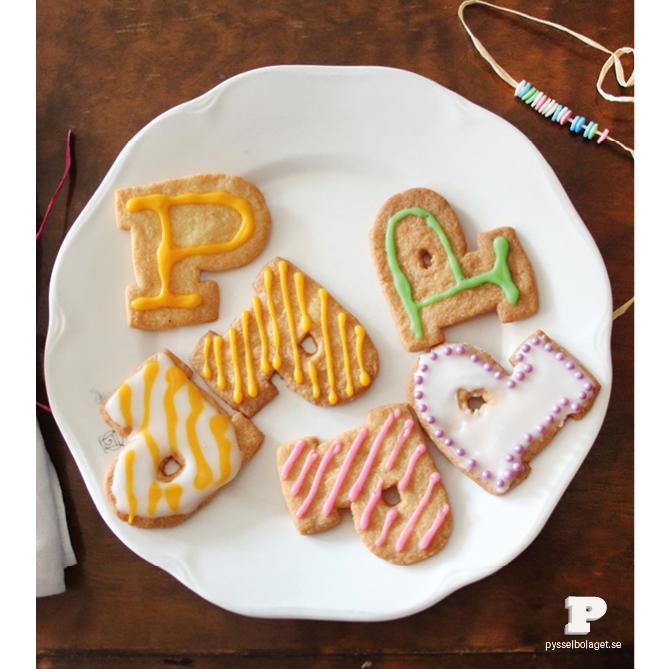 Birthday_PB_20133