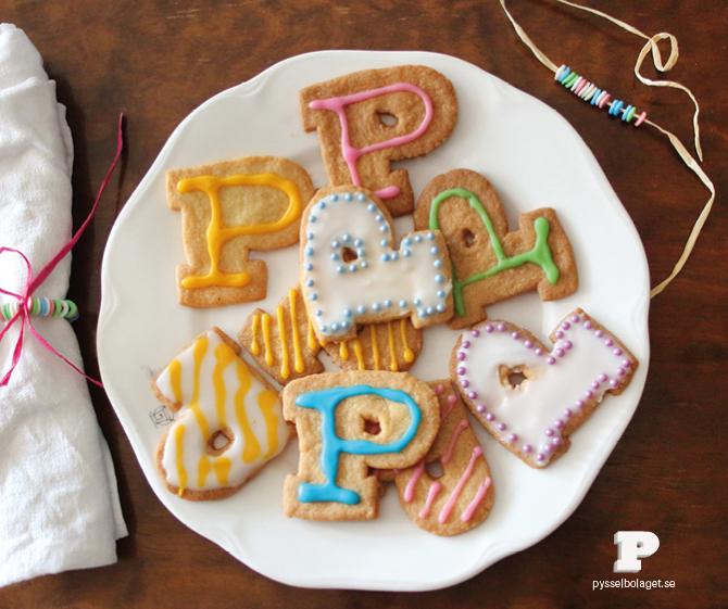 Birthday_PB_2013_1