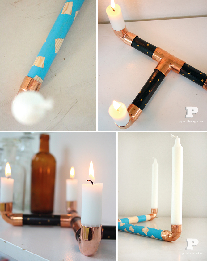 Copper_Candelstick_PB_2013_8