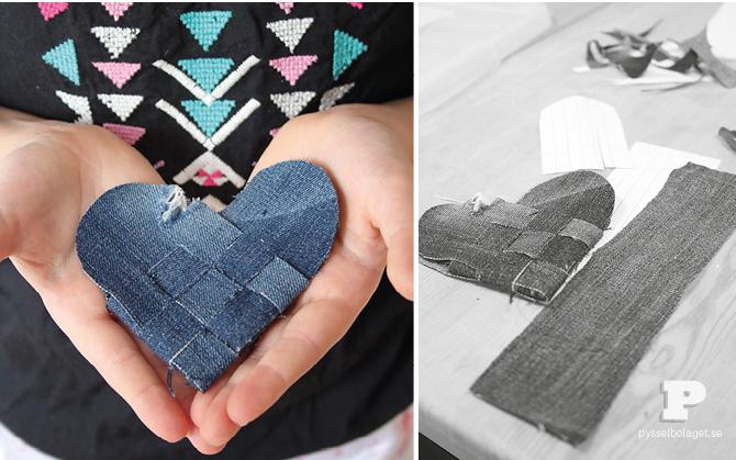 Jeans_hearts_PB_2013_5