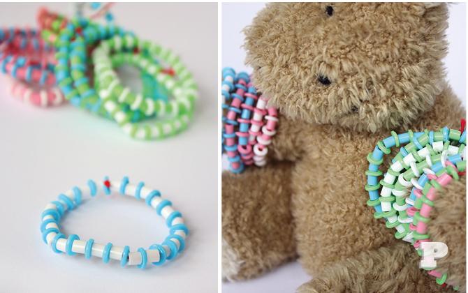 Bracelets_PB_2013_5