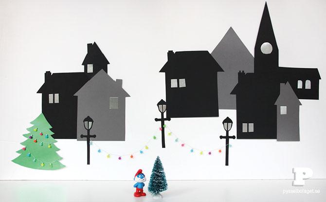 Christmas_village_PB_2013_8