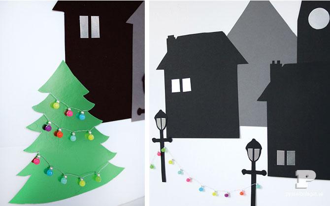 Christmas_village_PB_2013_9