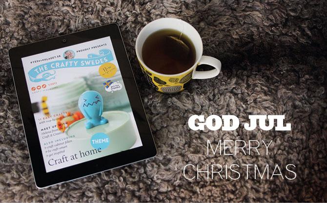 Merry_Christmas_PB_2013