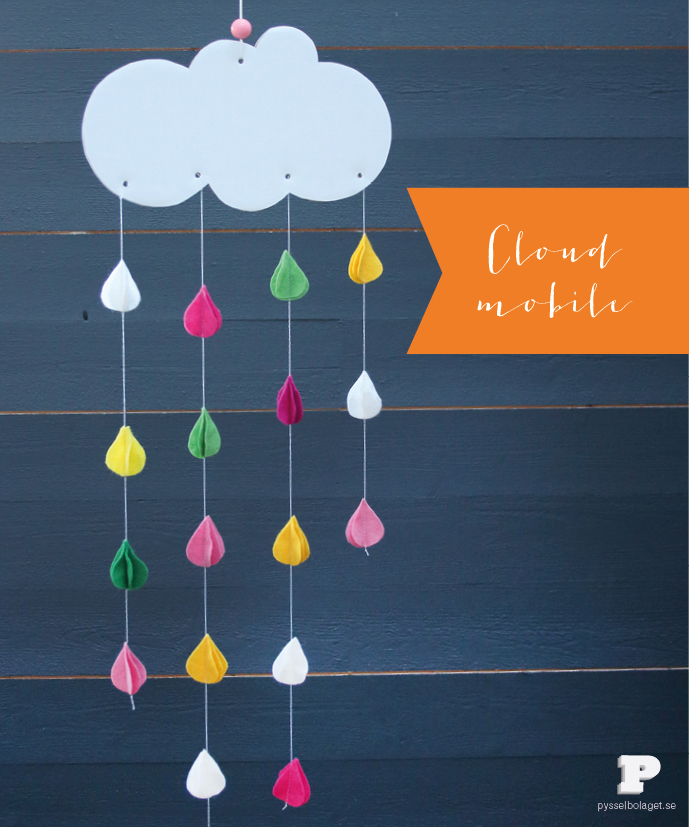 Cloud_mobile_PB_2014_1