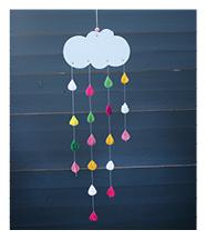 Cloude_mobile