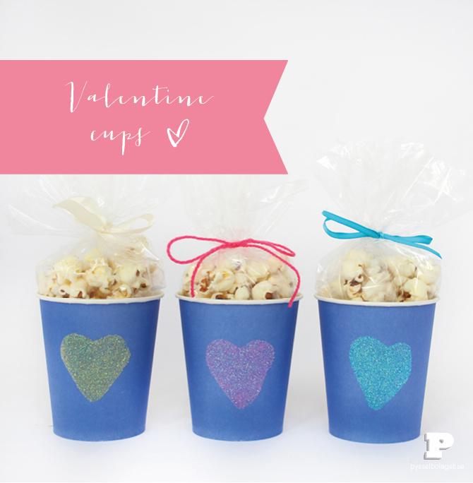Valentine_cups_PB_2014_1