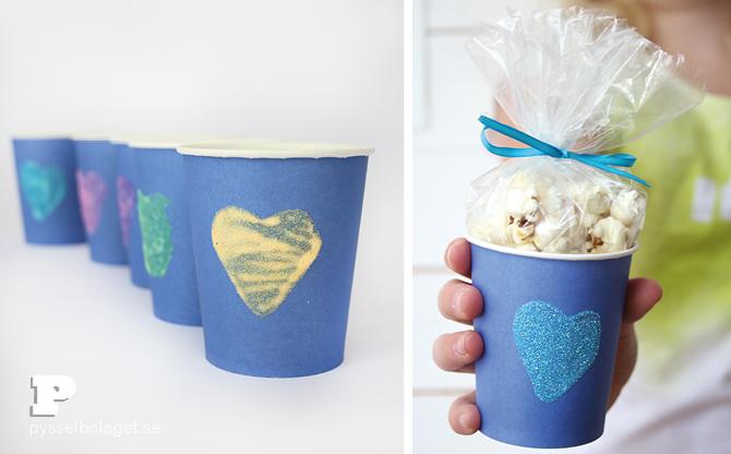 Valentine_cups_PB_2014_6
