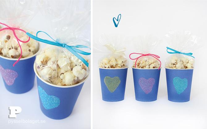 Valentine_cups_PB_2014_7