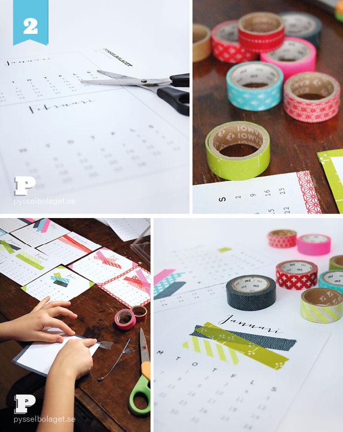 Washi_tape_calendar_PB_2013_4