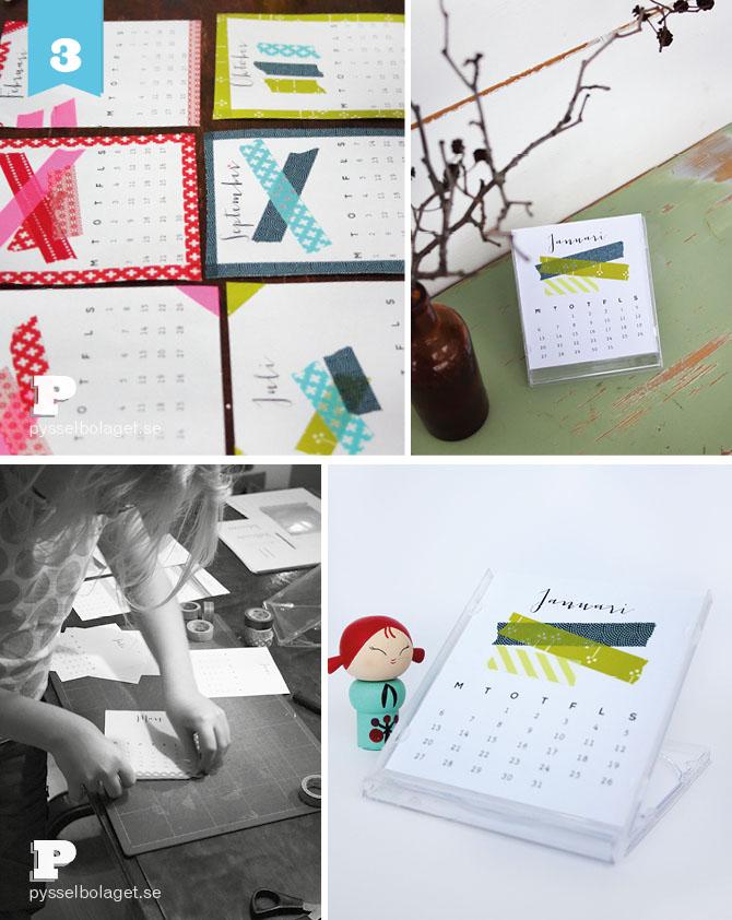 Washi_tape_calendar_PB_2013_5