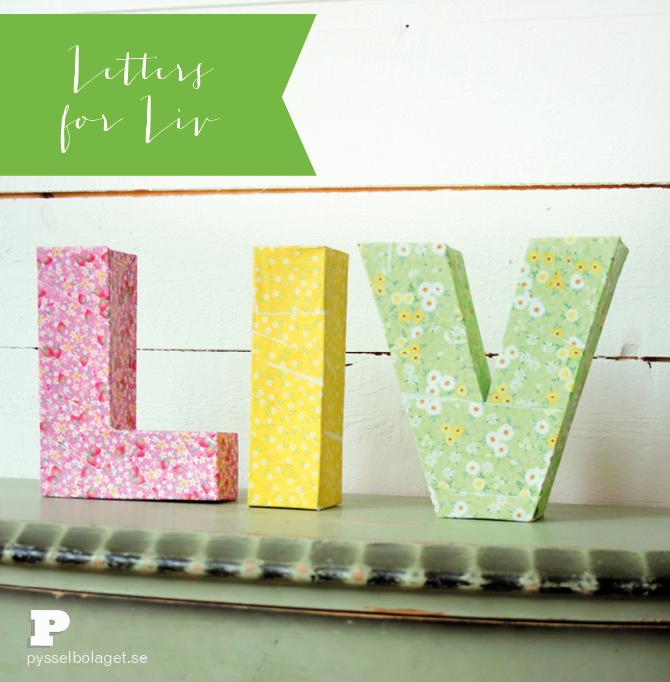 Cardboard_letters_PB_2014_1