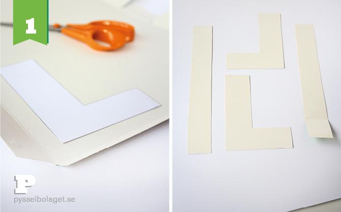 Cardboard_letters_PB_2014_3