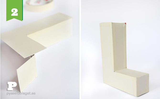 Cardboard_letters_PB_2014_4