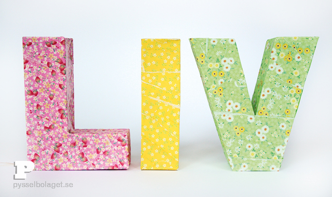 Cardboard_letters_PB_2014_7