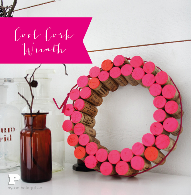 Cork_wreath_PB_2014_1