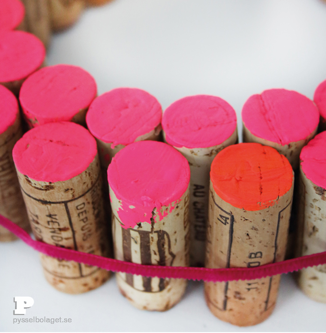 Cork_wreath_PB_2014_7