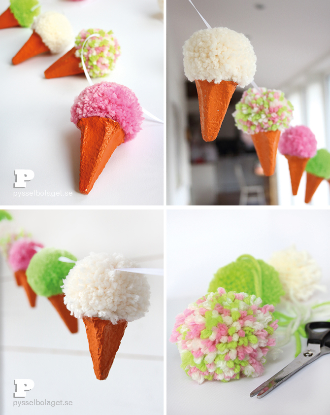 Icecream_garland_feb_PB_2014_7