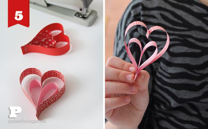 Paper_hearts_PB_2014_7