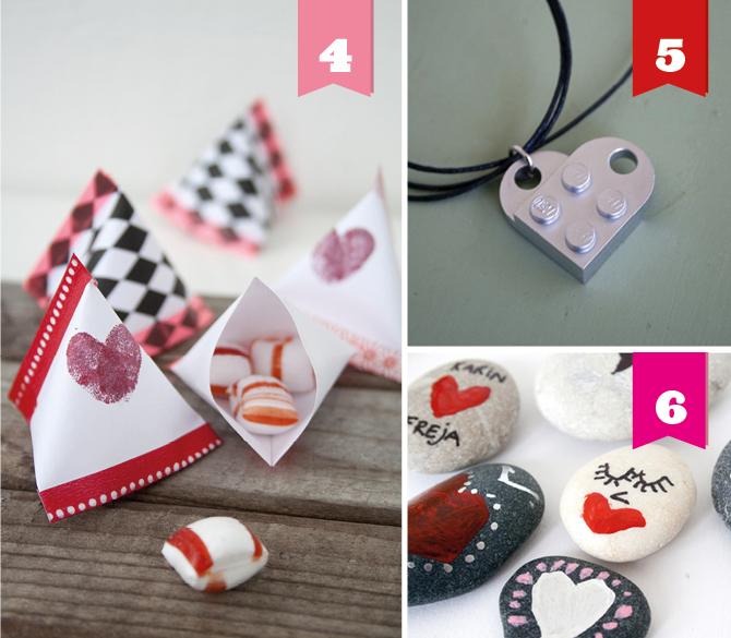 Valentines_roundup_PB_1