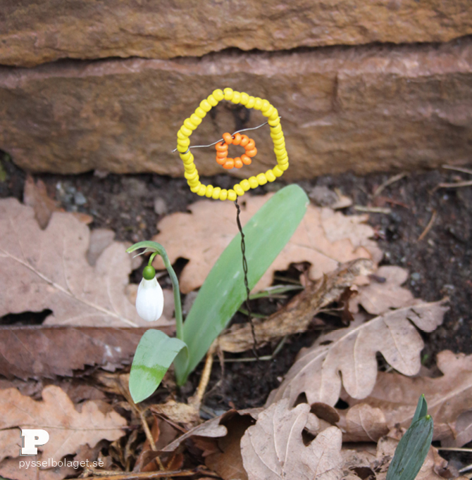 Floral_stick_mars_PB_2014_7