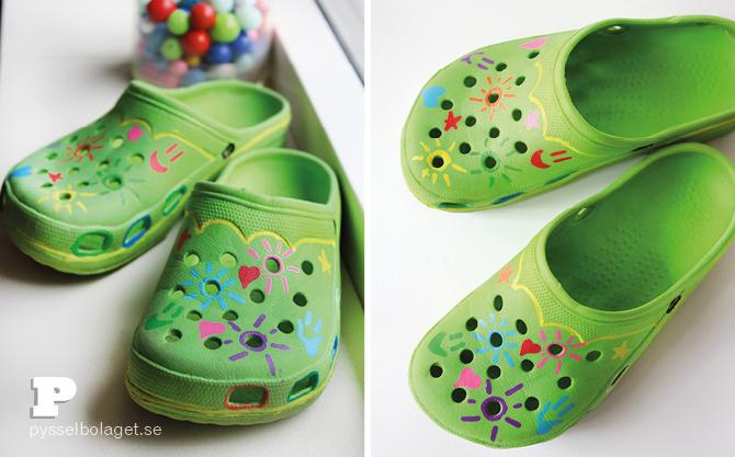 Summer_shoe_mars_PB_2014_5