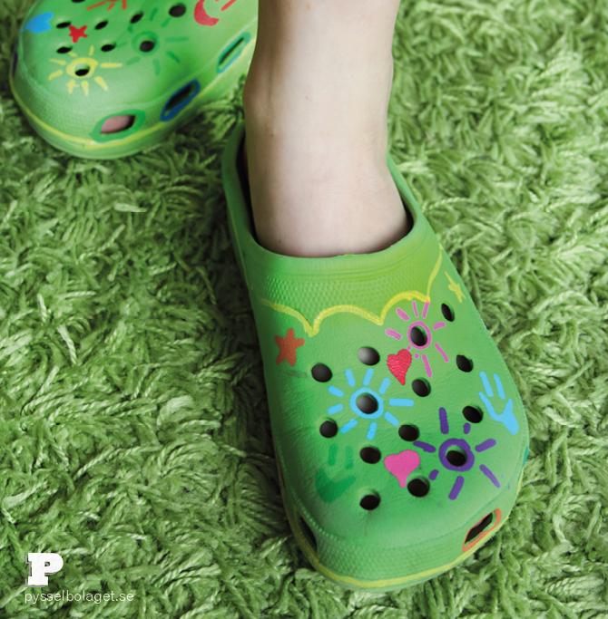 Summer_shoe_mars_PB_2014_6