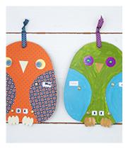 http://media.pysselbolaget.se/2014/04/Calendar-owl1.jpg