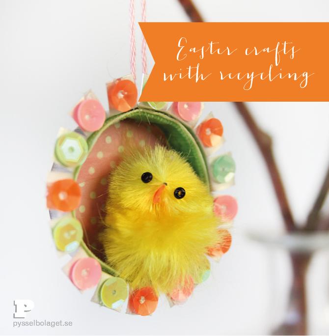 Easter_april_PB_2014_1