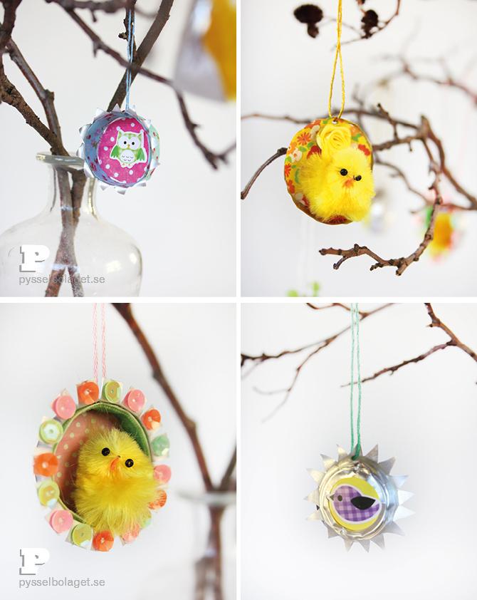 Easter_april_PB_2014_5