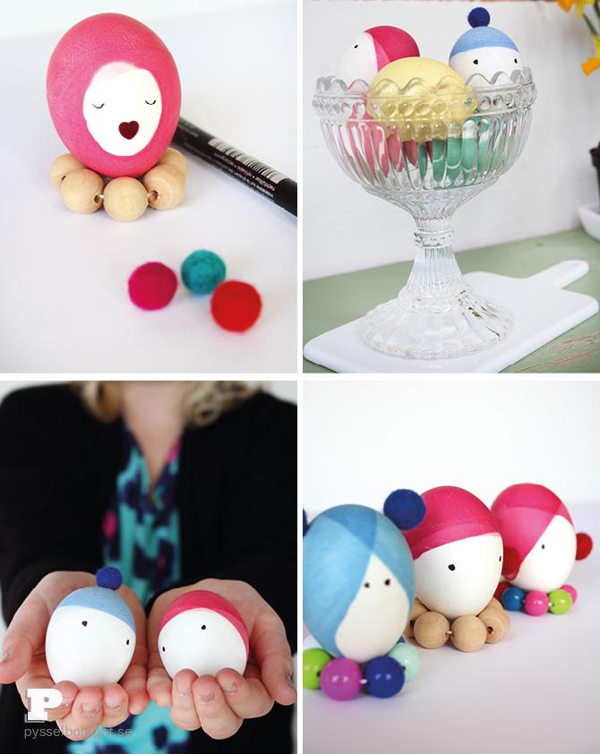 Eggs_april_PB_2014_5