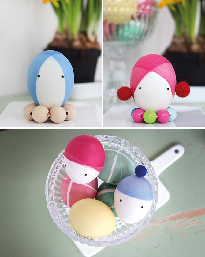 Eggs_april_PB_2014_6