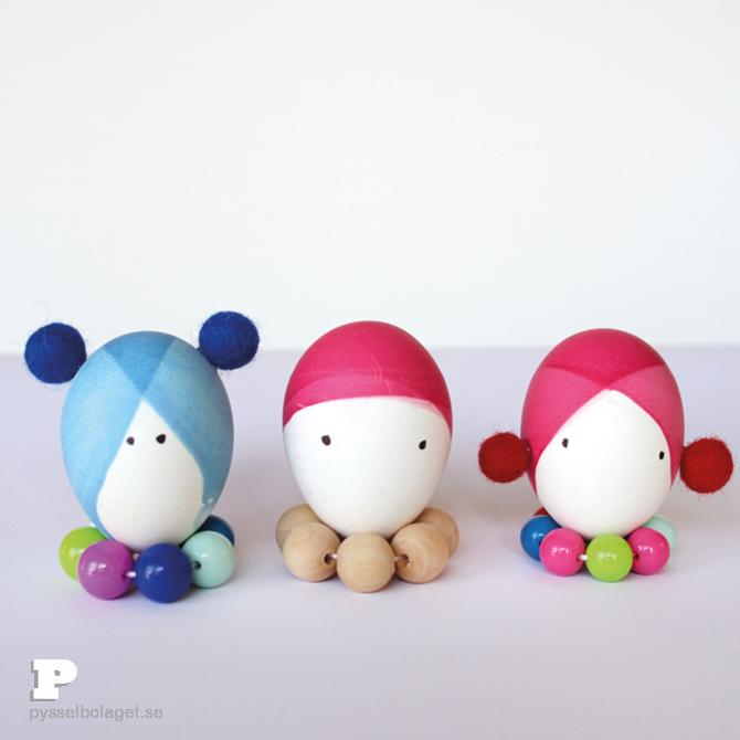 Eggs_april_PB_2014_7
