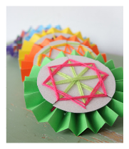 http://media.pysselbolaget.se/2014/04/String-Craft-stars1.jpg