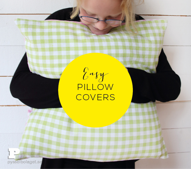 Easy pillow covers PB 2014 1