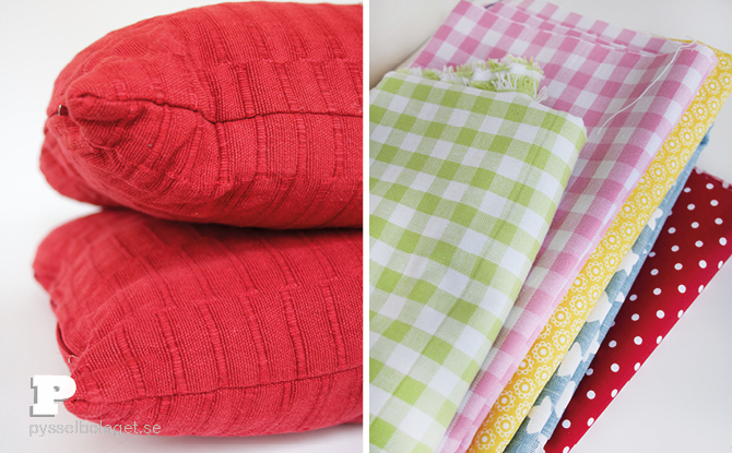Easy pillow covers PB 2014 2