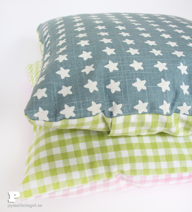 Easy pillow covers PB 2014 6
