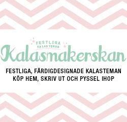 Kalasmakerskan_annons_PB